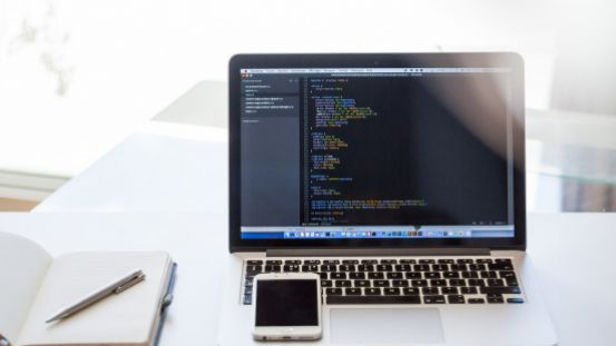 Java Language Explained: To Learn or Not to Learn