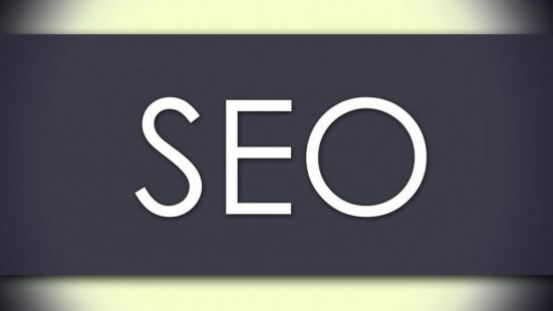 How is Big Data Changing SEO?