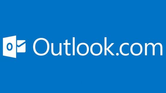 How To Transfer .eml Files To Outlook