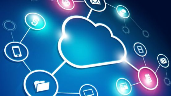 Ways Cloud Computing Can Increase Productivity