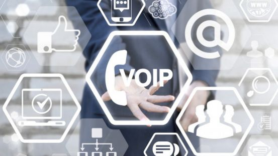 The Role of VOIP Call Termination in Modern Business