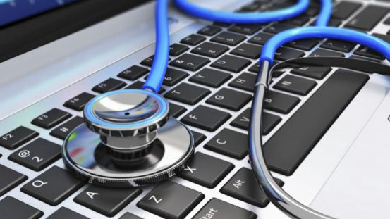 How IT technologies Have Had an Impact on the Clinical Trials of New Medicines