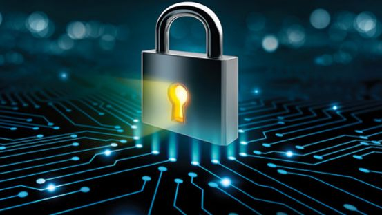 Keeping WordPress and Your Data Safe and Secure
