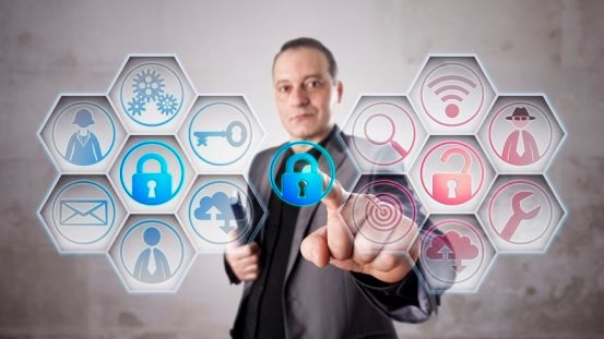 The Different Types of Cybersecurity Threats to Your Organization