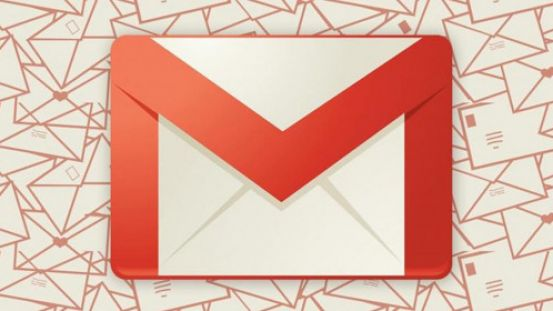 How to use Gmail as a CRM