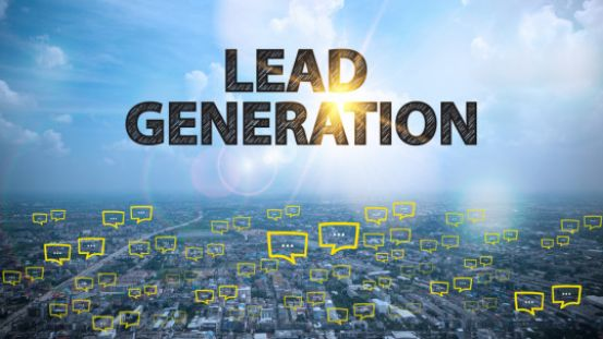 Small Book Summary Of Ecommerce Lead Generation Strategies For Small Business Setups