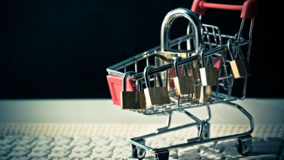 Protecting Your Customers Against Cybercrime