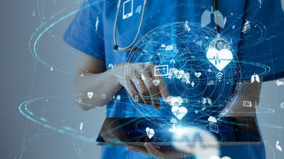 5 Ways Technology Is Democratizing Healthcare