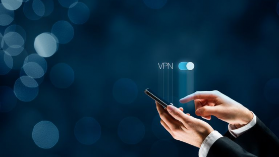 Why You Need To Use VPNs on Mobile Phones