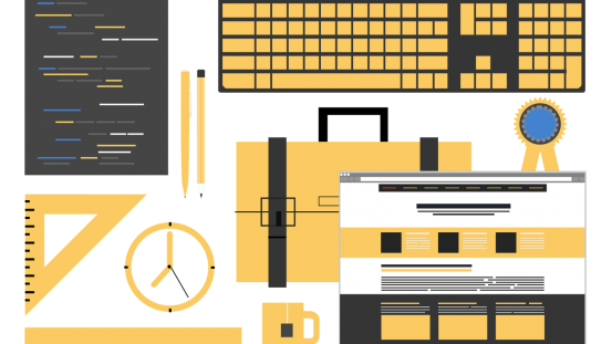 How to Manage a Successful Website Redesign and SEO Website Relaunch