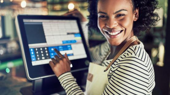 Understanding the Importance of POS for Your Business