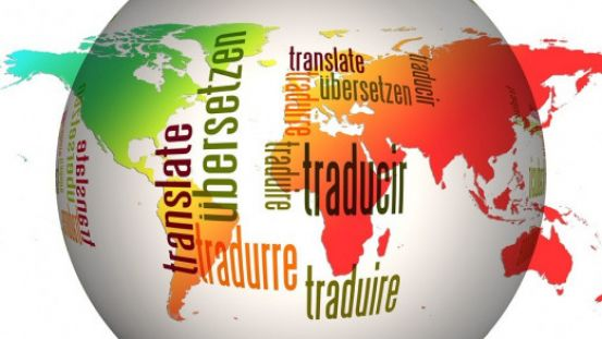 Turning a Website into a Global Portal Through Localization