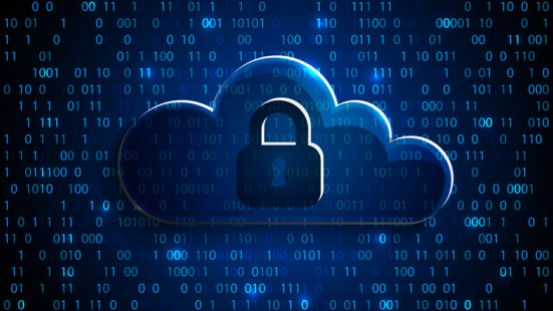 How to Increase the Security of Your Cloud Server in 5 Steps