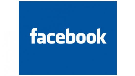 Five Common Facebook Marketing Mistakes