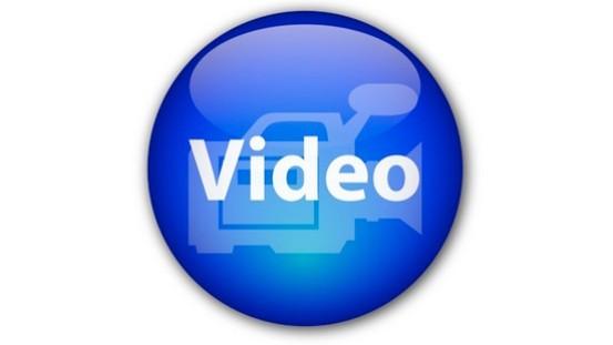 The Secrets To Creating Impressive Corporate Video Presentations