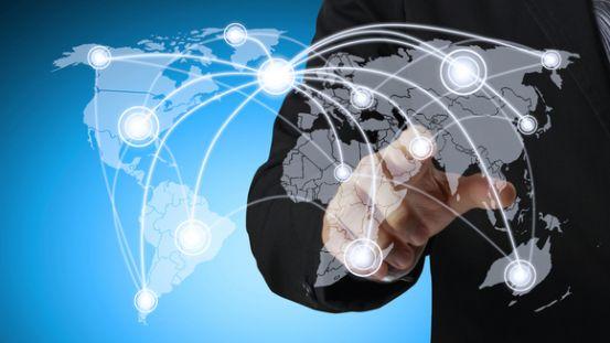 How To Choose the Right Internet Service Provider For Your Business