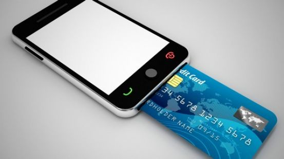 The Top Mobile Payment Technology Trends in 2021 – So Far