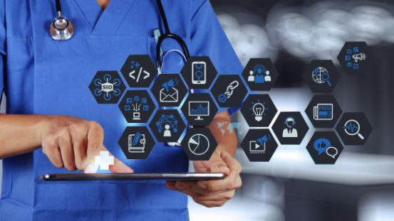 """Healthcare's EHRs """"Last Mile"""" Open to Attack, Leave PHI Exposed"""