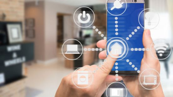 Five Benefits of Mobile Technology for Businesses