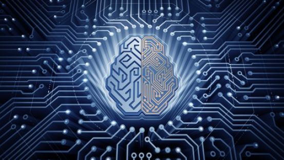 Business AI: How Artificial Intelligence Can Help Improve Customer Experience