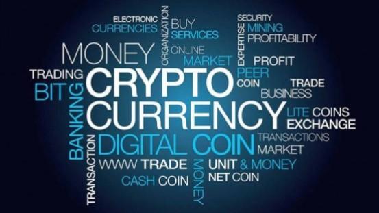 How To Make Crypto Exchange Platform