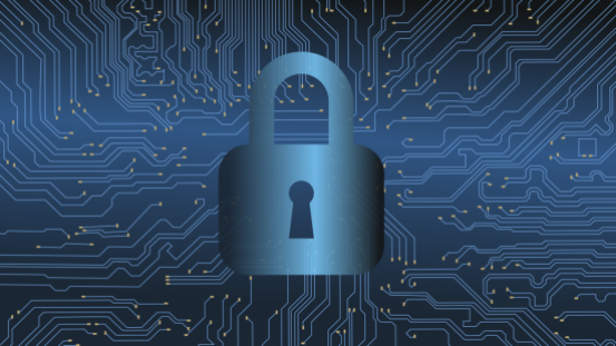 Do Not Compromise Your Security over Public Networks