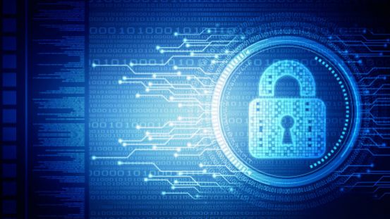 Byos μGateway Brings Zero Trust Security to Remote Endpoints