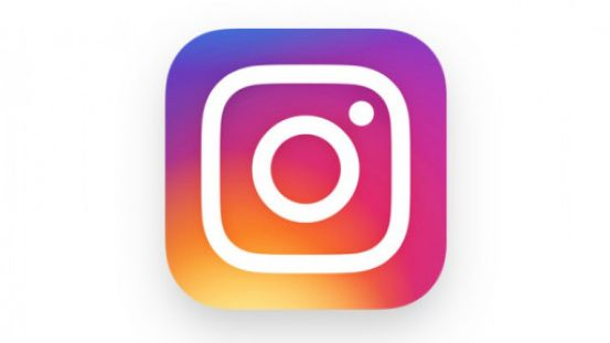 Instagram Marketing: What Brands Can Do to Grow