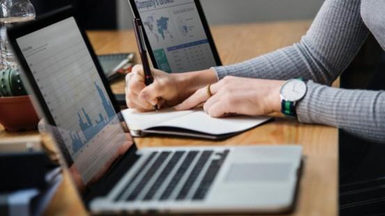 Establishing Yourself As An IT Authority