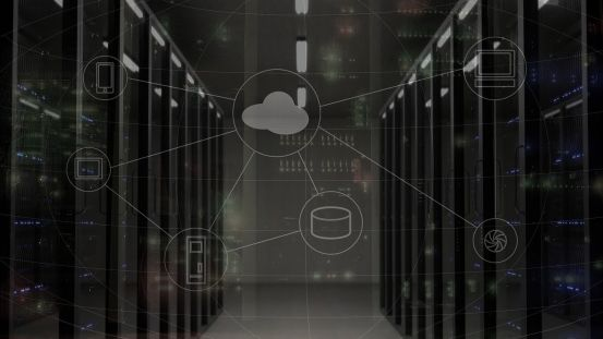 What is Cloud hosting and How Does it Work