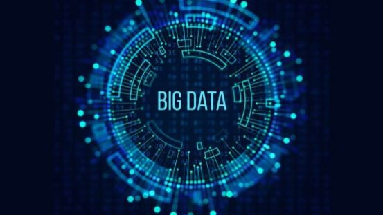 How Big Data Is Revitalizing the Return of Personalization