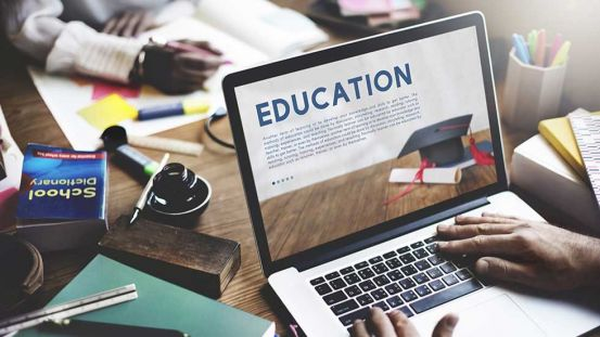 How Technology Is Improving Our Education System