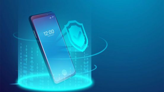 """Approov 2.7 Delivers """"Shield Right"""" mobile app API security"""