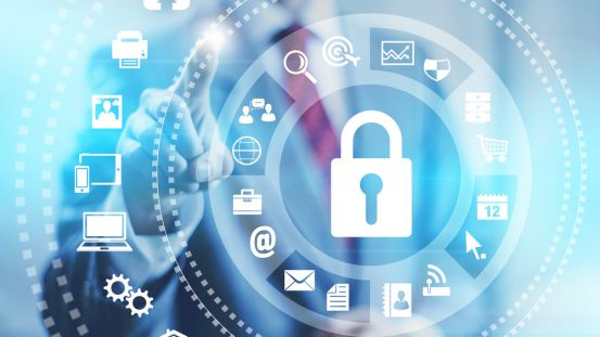Is Cyber Insurance a Panacea for Ransomware Attacks?