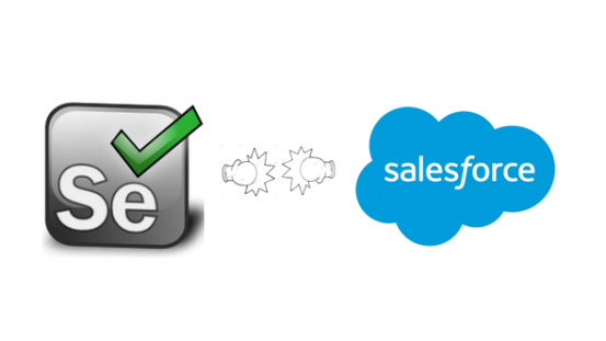 Is Selenium the Best Tool for Salesforce Test Automation?