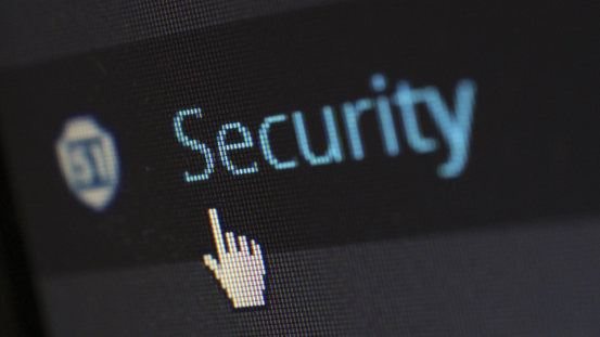 How To Keep Your Data Safe While Using The Internet