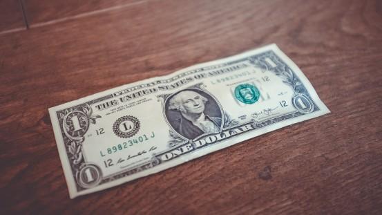 Data Driven Fundraising eBook