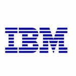 IBMfinal1 150x150 IBM Cloud Based Exchange Helps Transform Indian Automotive Industry