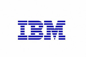 IBMfinal1 300x201 Solution Brief: Red Hat Enterprise Linux on Power Systems