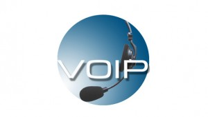 VOIP 300x170 Top Questions to Ask Before Implementing VoIP