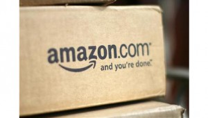 amazon box 300x170 How Analytics Can Help You Grow Your Amazon Business