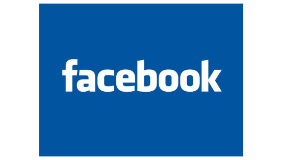 facebook logo Five Common Facebook Marketing Mistakes