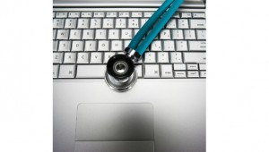 healthcrm 3 300x170 The Problem with Health IT Storage Today: Patient Data May be at Risk