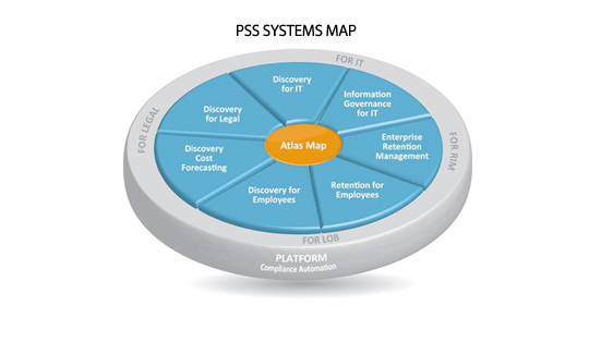 psssystems1 IBM acquires data management software firm, PSS Systems