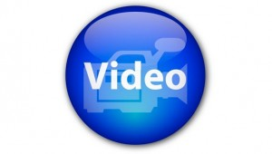 video 300x170 The Secrets To Creating Impressive Corporate Video Presentations