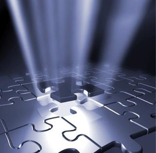 http://www.itbriefcase.net/wp-content/uploads/2010/11/dataintegrationfinal.jpg