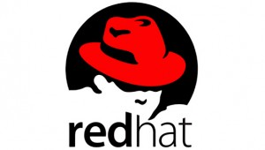 red hat 300x170 Red Hat Launches Industrys Most Comprehensive Open Source BPM Suite