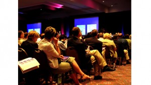 conference final 300x170 Tips For Getting Your Ideas Heard When Working With Leadership