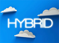 HybridCloudLarge Hybrid Restore – The Missing Piece in Cloud Backup and Recovery