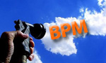 BPMmovingtocloud Is BPM Moving to the Cloud?
